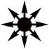 Avatar för Fokcuf