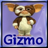 Avatar for ItsGizmo