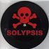 Avatar for SOLYPSIS