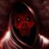 Avatar for deathghost666