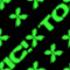 Avatar for Hadlowpro