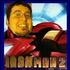 Avatar for joshman4