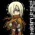 Avatar for Hans_92