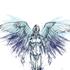 Avatar di AngelDaddy