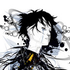 Avatar for Anicetus_Cer
