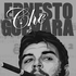 Avatar for Ernestguevara