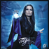 Avatar de Enkeli_Tarja