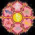 Avatar di kinarrru_sun
