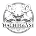Avatar for Nachtgeyst