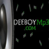 Avatar di DEEBOYMP3