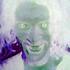 Avatar for Mitchelk