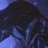 Avatar for DagonSaves