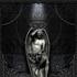 Avatar for Zodiac-666