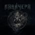 Avatar for Ahrayeph