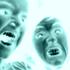 Avatar für elemenoelsworth