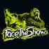 Avatar för FaceTheShow