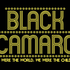 Avatar for blackcamaro