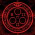 Avatar for Raphaelphoenix