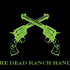 Avatar for DeadRanchHands