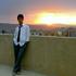 Avatar for Ahmet_Acar
