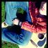 Avatar for footloose_otr