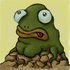 Avatar de chrabbasid