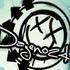 Avatar for dazeno24
