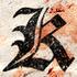 Avatar for k1ra_desu