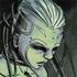Avatar for KainKugel