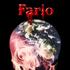 Avatar for farlo666