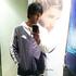 Avatar for aravind221