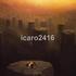Avatar for icaro2416