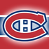Avatar for Galchenyuk