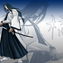 Avatar for Rocker_geek