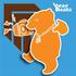 Avatar for BearBeats