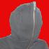 inge5555 için avatar