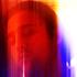 Avatar for oXane_