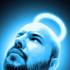 Avatar di kri5