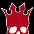 Avatar for RoyalSkull