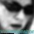 Avatar für moonshone