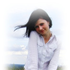 Аватар для Skazo4najaTajga