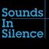 Avatar för SoundsInSilence