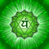 Avatar for theternity