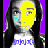 Avatar for angelicay104