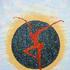 Avatar for lmt15