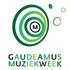 Avatar for Muziekweek