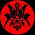 Avatar for dan-e1977