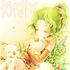 Avatar for Melly-Mel