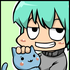 Avatar for ShoboSuke