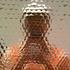 Avatar for Afrofuturist